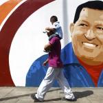 Chávez o Tsipras: ¿En qué espejo debe mirarse el gobierno venezolano?