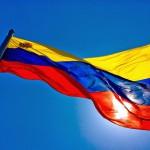 Venezuela: un espejo donde mirarse