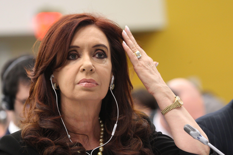 UN-FALKLANDS-BRITAIN-ARGENTINA-DIPLOMACY