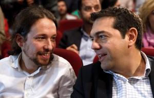 iglesias_y_tsipras
