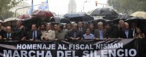 Nisman-Marcha-1440x564_c