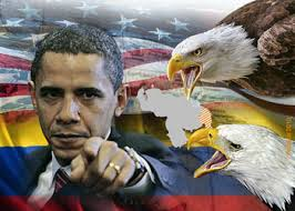 eeuu obama imperial