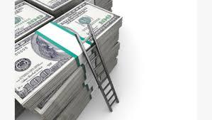 reservas dolares