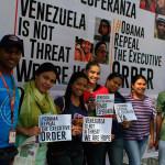 Reflexiones sobre la guerra del imperio estadounidense contra Venezuela