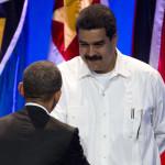 Experimento diplomático de EEUU con Venezuela se enfrenta con dificultades