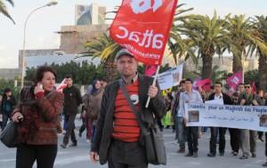 fsm tunez attac