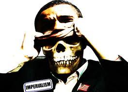 obama imperialismo