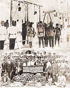 armenia genolcidio8