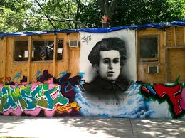 it antonio gramsci1