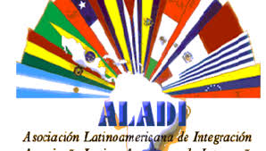 aladi2