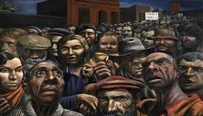 berni trabajadores