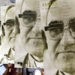 Conmovedora película sobre monseñor Romero, un santo popular designado beato por el Vaticano