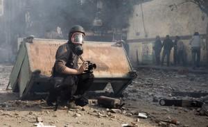 siria periodista