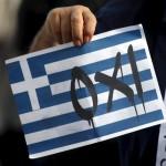 Recuerdos y vigencias: del OXI griego al Brexit británico