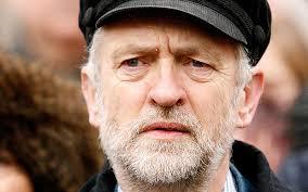 gb Jeremy Corbyn