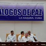 El Acuerdo de Justicia Transicional o el proceso de reinventarse en la Paz