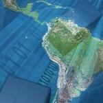Geopolítica de América latina: Entre la esperanza y la restauración del desencanto
