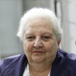 Fallece Carmen Balcells, la agente literaria clave del 'boom latinoamericano'