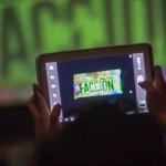 Facción Latina: mediactivismo como herramienta de resistencia