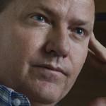 Javier Biardeau: La economía se está devorando el proceso bolivariano