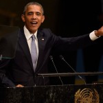 Obama se engaña a sí mismo