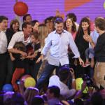 Argentina: Balotaje, un escenario poco esperado