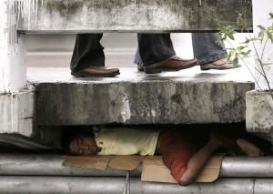 pobrezariqueza7