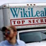 WikiLeaks revela fallas actuales en política exterior estadounidense