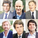 La economía según Macri: el que avisa no traiciona