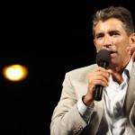 """Raúl Sendic: """"en el tercer gobierno del FA debemos consolidar un proceso de cambios"""""""
