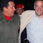 Gobierno de Macri desmanteló el Salón Hugo Chávez de la Casa Patria Grande de Argentina