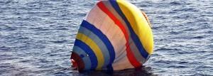 globo-aerostatico