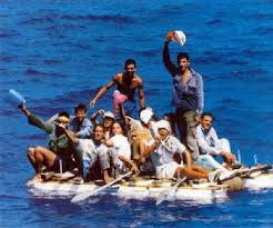 cuba migrantes