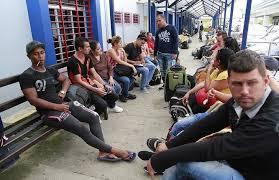 cuba migrantes2
