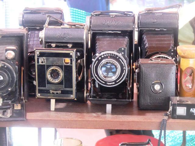 fotos maquinas