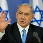 Medio Oriente: los modernos jinetes del Apocalipsis