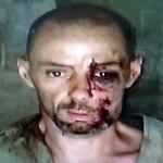 Argentina: Dudas y enigmas sobre la fuga y recaptura de los asesinos de la efedrina