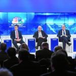 La lección de Davos: líderes desconectados de la realidad