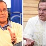 Alberto Acosta y el canciller Ricardo Patiño analizan los nueve años de la Revolución Ciudadana en Ecuador