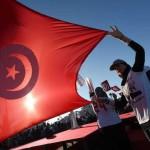 Túnez, normalidad y excepción a cinco años de la revolución