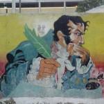 De Miranda a Bolívar, a Chávez