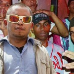 El discreto encanto del racismo venezolano