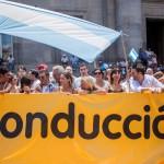 Argentina: Roturas y reagrupamientos en el peronismo-kirchnerismo / El debate