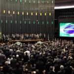 El mensaje de Dilma al Congreso: Lineamientos y reacciones