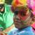 carnaval venezuela