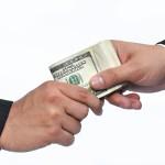 Argentina: dos modelos de corrupción