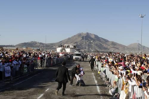 papa ciudad juarez1