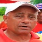 Asesinan a alcalde chavista en oeste de Venezuela