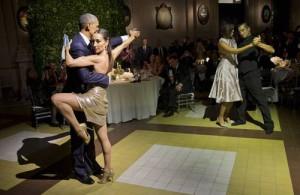 ar obama tango