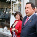 Eva Golinger: las Claves del asesinato de Hugo Chávez